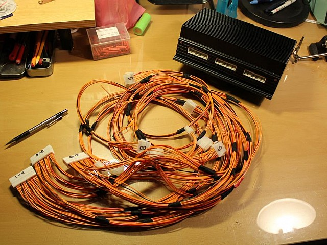 bms wires1