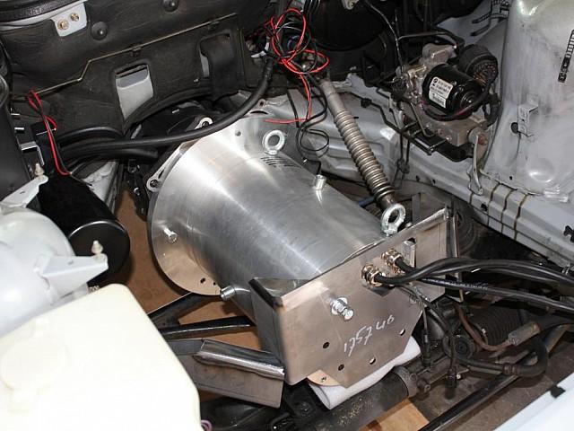motor mount1
