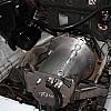 motor mount3