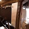 radiator installed2